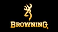 browning-logo image