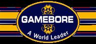 gamebore image