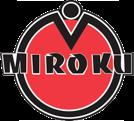 mirokulogo image