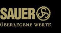 sauer_logo image