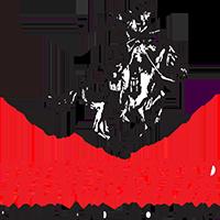 winchester-logo-(1)